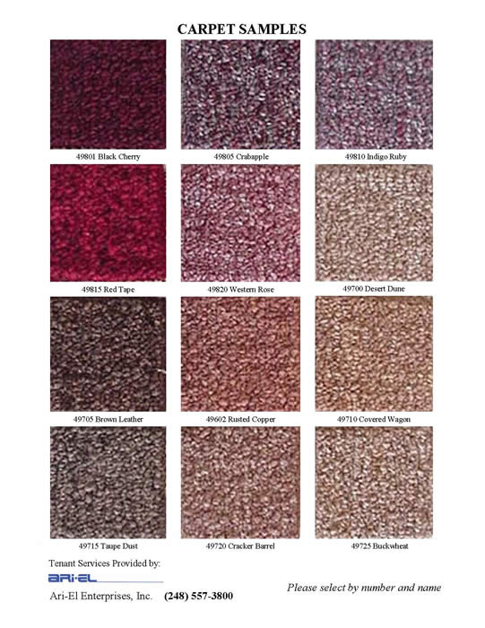 view image found on berber carpet colors samples with carpet colors